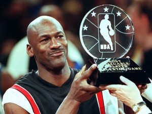 Michael_Jordan_All Star MVP
